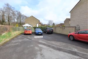 Wheelers Close Midsomer Norton