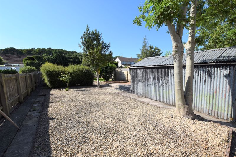 Redlands Terrace Midsomer Norton