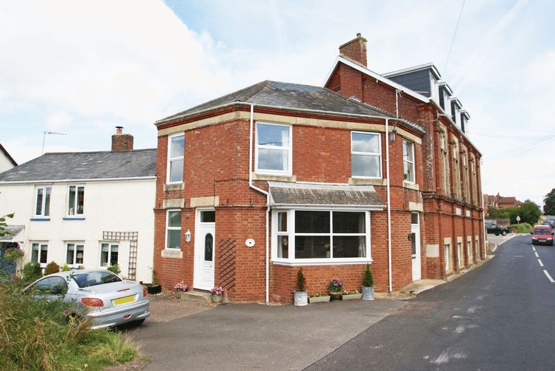 Lovely Character Cottage, Broadclyst, Ex...