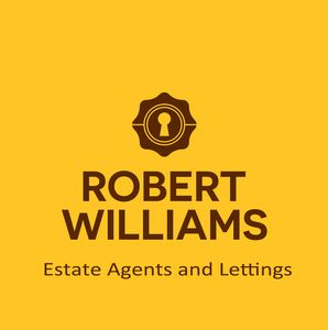 Robert Williams Estate Agents