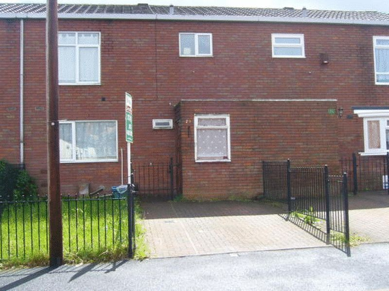 3 Bedrooms Terraced House for sale in Barford Rd, Edgbaston -2 Bedroom Terraced property
