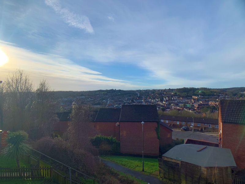 Brecon Way