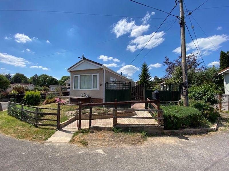 Westhorpe Park