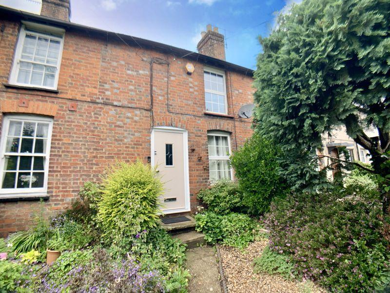 Wycombe Lane Wooburn Green