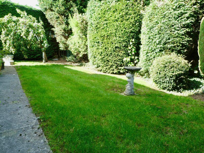Cherrywood Gardens