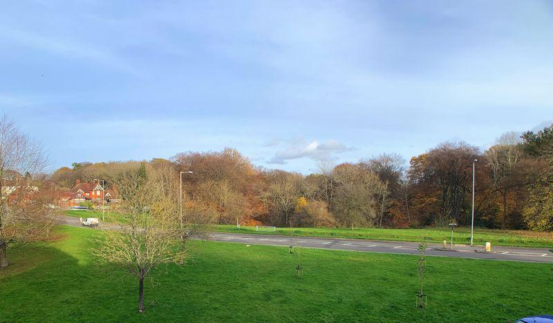 Totteridge Lane