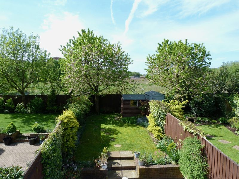 Bakers Orchard Wooburn Green