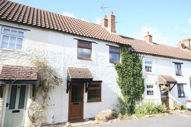 Mansion Lane, Harrold, Bedford, MK43