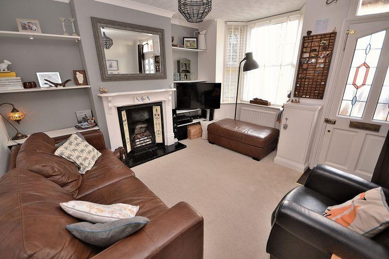 3 Bedrooms House for sale in Regent Street, Leighton Buzzard