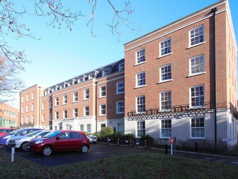 1 Bedroom Flat for sale in Peel Court: ** GROUND FLOOR- TAILORED CARE PACKAGES AVAILABLE**