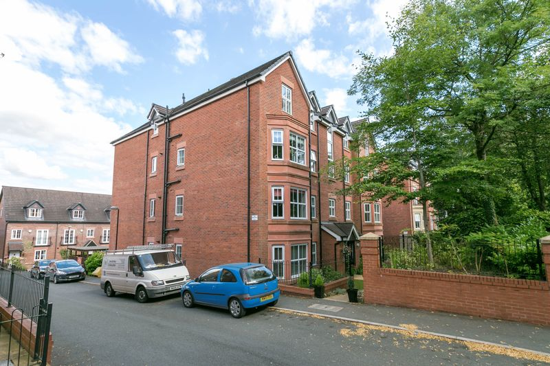 Wigan Road, Standish, WN1 2RF