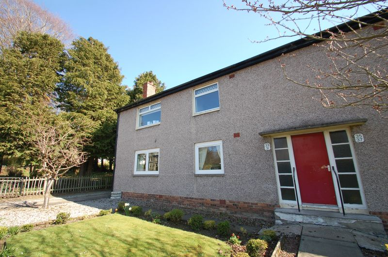 Wheatland Drive, Lanark, ML11