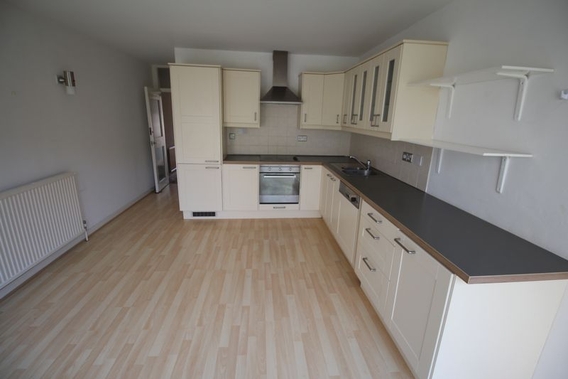 4 Bedrooms Terraced House for sale in Wavell Court, Elgin Road, Croydon CR0