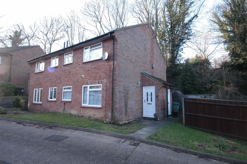 Foxden Drive, Downswood, Maidstone, ME15
