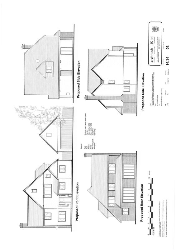 5 Bedrooms Detached House for sale in Sittingbourne Road, Maidstone