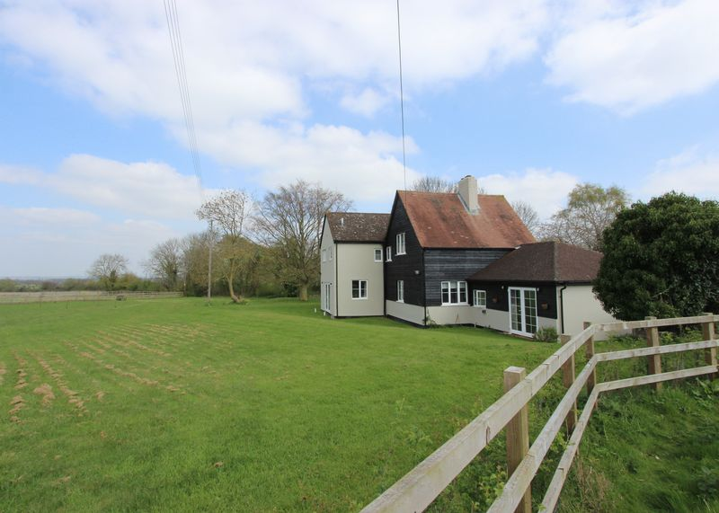 Westcot Lane Sparsholt