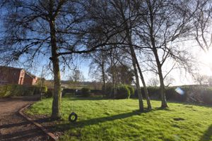 Ashwood Lower Lane Ashwood