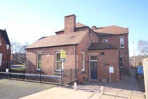 The Heritage Buildings WORDSLEY