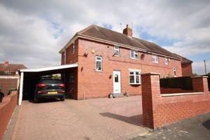 Tiled House Lane