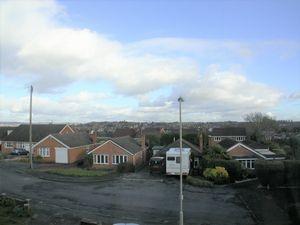Kingswood Road