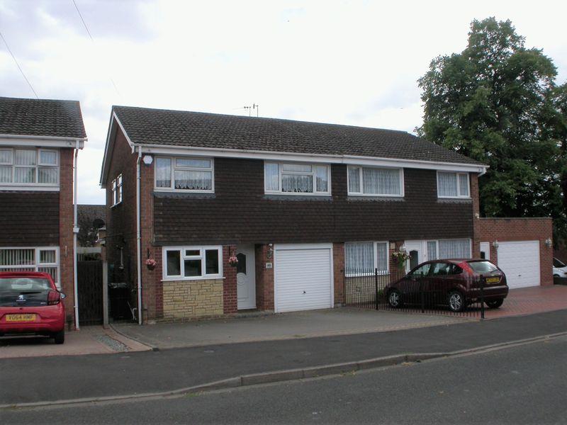 Lesley Drive
