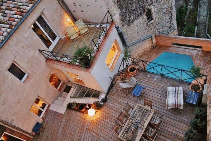 Cassagnoles, Hérault