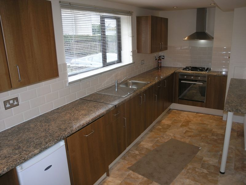 Straits Road, Lower Gornal, DY3