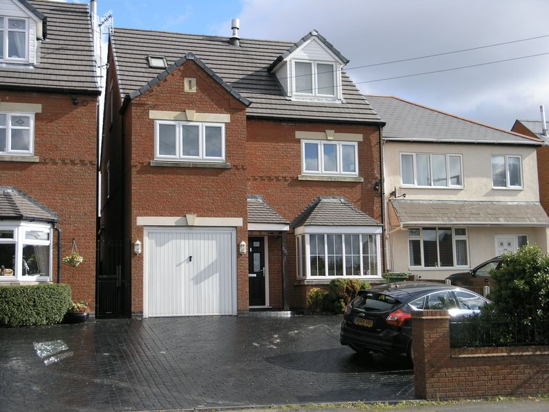Himley Road, Gornal Wood, DY3