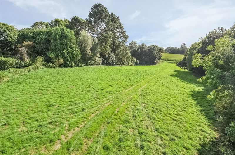 Land Commercial for sale in BRIDPORT ROAD, BEAMINSTER