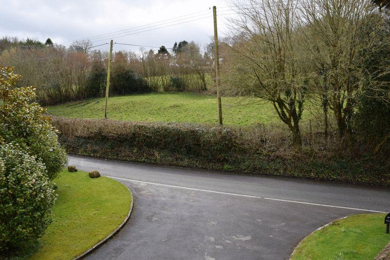 Church Farm Corscombe