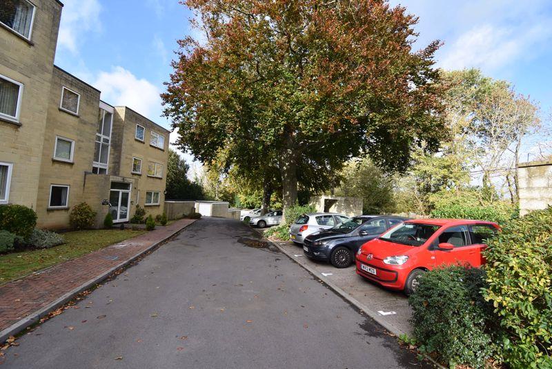 Cleeve Wood Road Downend