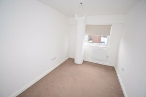 Flat 14 Fishponds Road Fishponds