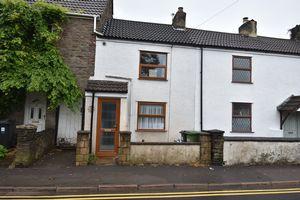 Cossham Street Mangotsfield