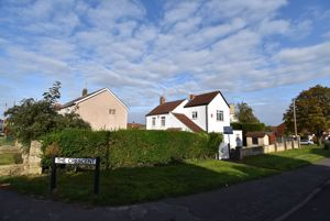 Gorse Hill Fishponds