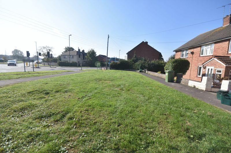 Westerleigh Road Downend
