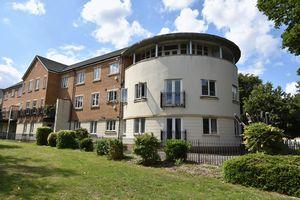 Jekyll Close Stoke Park