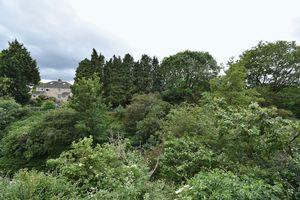 Teewell Avenue Staple Hill