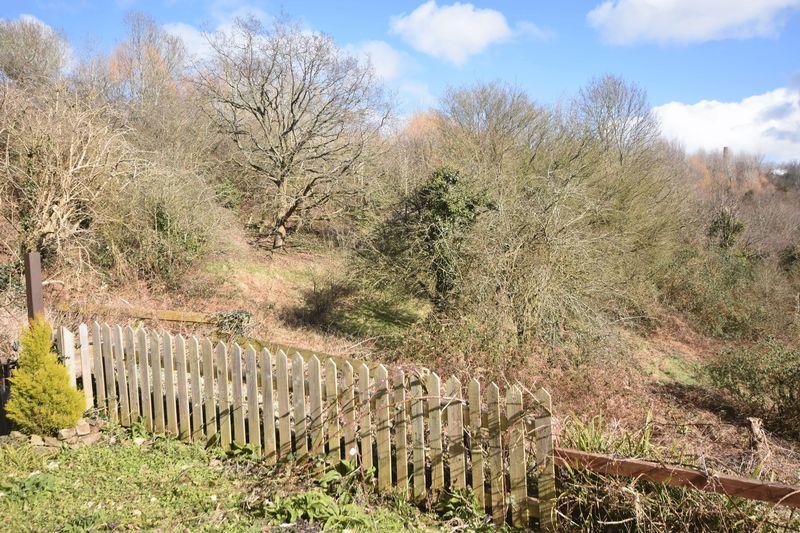 Lamb Hill St George