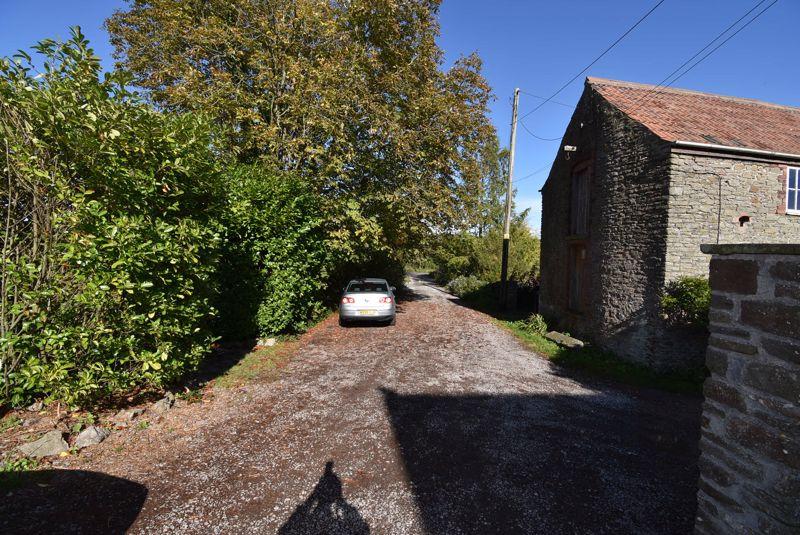 Abbots Road Hanham