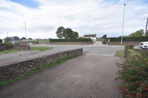 Bristol Road Frampton Cotterell