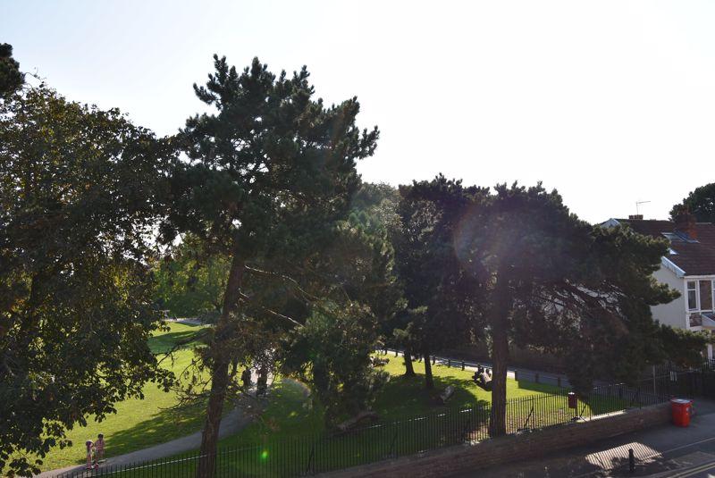 Park View Court Staple Hill
