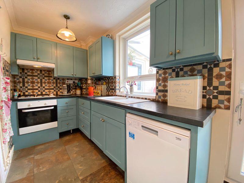Kitchen.3