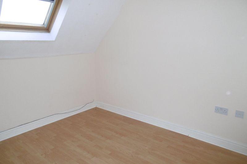 Bedroom 3 to rear on second floor