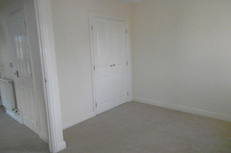 Bedroom 2 additional image