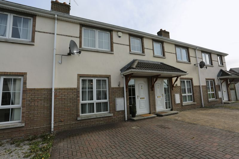 3 Bedrooms House for sale in 23 Limefield Rise, Craigavon