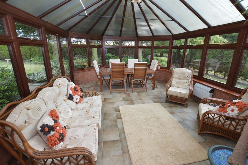 The Gardens, (Inc. Approx. 5.6 Acres), W...