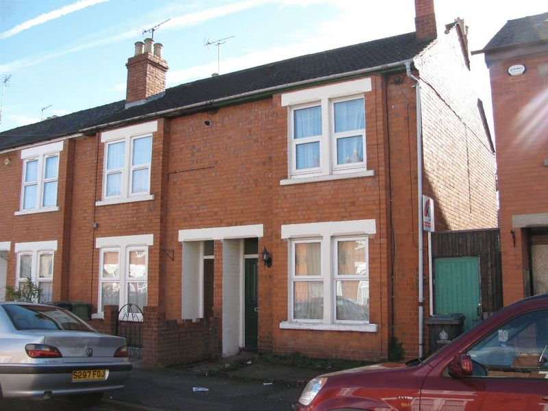 3 Bedrooms Mews House for sale in Hanman Road, Gloucester