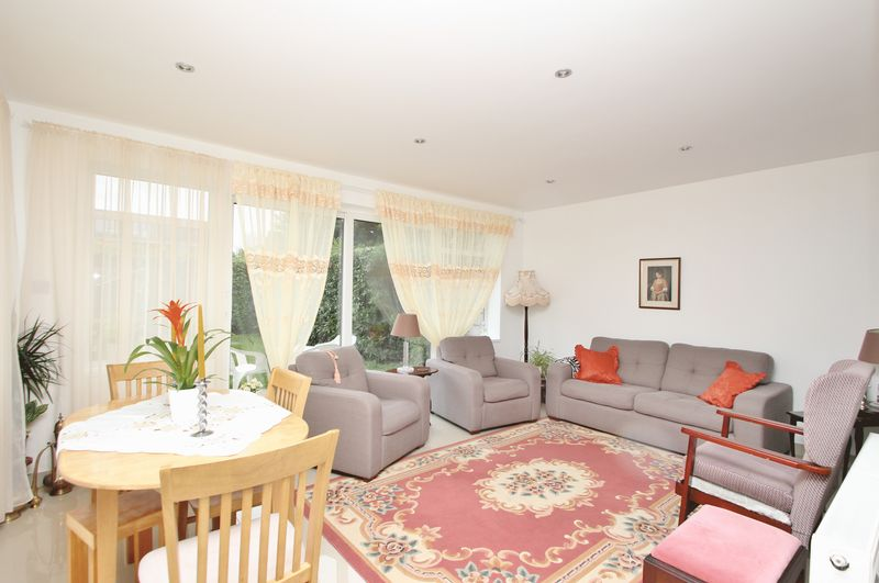 1 Bedroom Detached House for rent in Craigmoor Avenue, Bournemouth