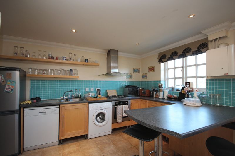 3 Bedrooms House for sale in The Corn Warehouse, Norwich