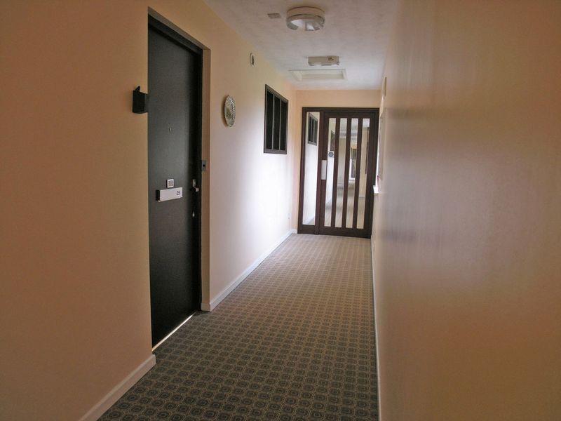 Stourbridge, Oldswinford, Glass House Hi...